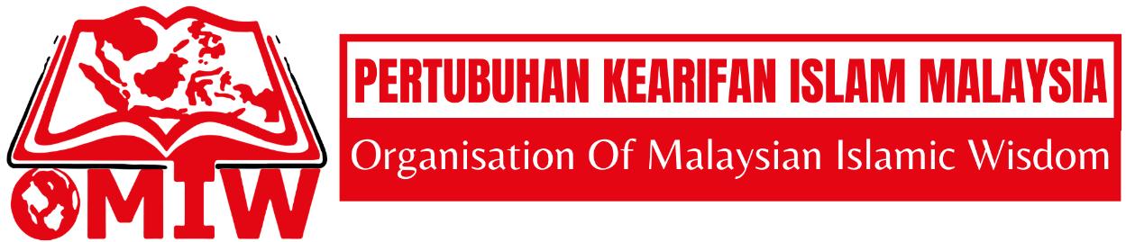 Pertubuhan Kearifan Islam Malaysia ( OMIW )